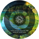 Alexey Wezt – Deep Ladoga Podcast 003 (Special For Macromusic)