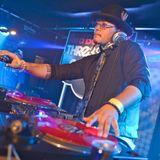DJ SCAR - Japan - Tohoku Qualifier
