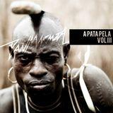 A Pata Pela (Mix Set) Vol.3