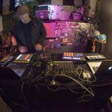 LIVE DeeAit 14.05.2015 (Beatmaker Sessions)