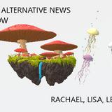The Alternative News Show 06-12-17, Ep 4
