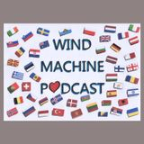 Episode 42 - The Hitchhikers Guide to Moldova