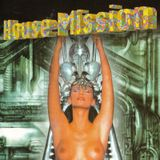 Very Ultra - House Mission 1 (1997) - Megamixmusic.com
