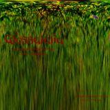 Glossalalia - vocal dark ambient