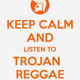 Trojan Reggae Mix.3