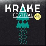 Axiom @ Krake Festival 2015