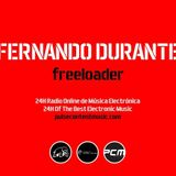 Fher Duran - FREELOADER 005 (Pulse Content Music)