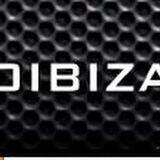 LIVE BROADCAST FROM AUDIO IBIZA SHOWROOM PIONEER con STEPHANO GEMINIS