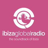 Max Pollyul @ Ibiza Global Radio