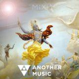 Mix Another Music -  Prema Bhakti