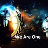 Anonymous Music (41)