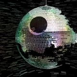 Dj Kris meets Nu Disco vol.4