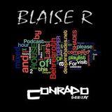 B2B|Blaise R & Conrado|Summary Year 2k16