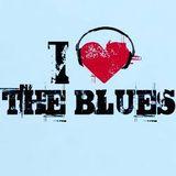 GTFM Blues Show - 25th January 2015