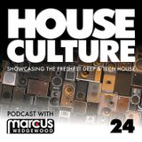 House Culture with Marcus Wedgewood 24