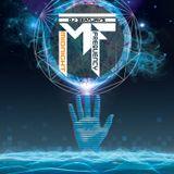 MIDNIGHT FREQUENCY EP 6 - DJ SEANJAY