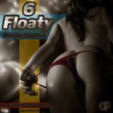 DeadForm Mix - Floaty 06