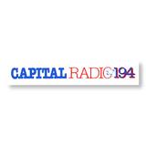 Capital Radio 194 - Roger Scott Three o'clock Thrill With Hits From October 1961.