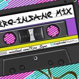 Kiro - Insane Mix
