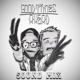 GTA - Sound Mix #20
