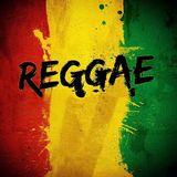 Old Skool Reggae Ragga Dancehall - Round I