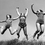 L´autre culture VII - Dancin in summer !