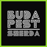 Levi da Cruz Classic live dj set at BudapestSzerda