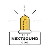 NextSound festival May 18th program