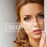 Maxi Lein - Melodic Vocal Deep House V16