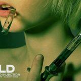 GL[D] - AUDIO INJECTION ( DJ set Noisescape / Ambient Noise)