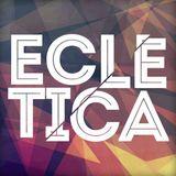 Eclética Free II