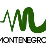 Entrevista Montenegro Arte y Diseño - Barcelona