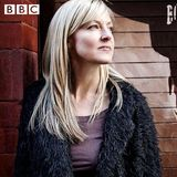 Mary Anne Hobbs, Boxcutter, Jega, Clubroot - BBC Radio 1 - 11.03.2009