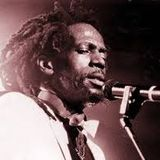 Tribute To The Cool Ruler Gregory Isaacs