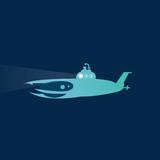 GOODIKA - Nautilus Part №3