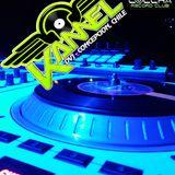 CortitoMix2 By DJ Kamel 2017 ColchaREcordmix