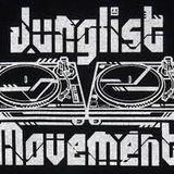 Jungle D&B Mix