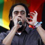 Damian Marley - Bay Area Vibez -Oakland 9-26-2015