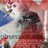 Obsession Mix by Mr. D