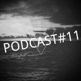 stefa varga -SoundwaveRadio Techno podcast #11- techno mix