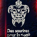Niquai - Des Sourires Pour Le Togo Edition