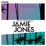Jamie Jones – Mixmag Cover mix: 'Forever Is Composed Of Nows'