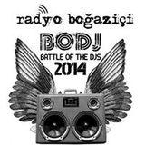 ACB Rbbodj2014 Set