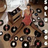 Pete Cosby - SOLU @ Modulate FM - March 2013