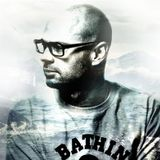 Dave Seaman - Live At The Cat & The Dog (Tel Aviv) - March 2017