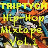 Hip-Hop  - Mixtape Vol.1