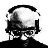 Moniestien Radio Mix 01