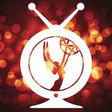 Transmisión especial: Premios Emmy 2015