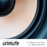 #SpecialShow : Artefaktor Radio, UnMute: A Tribute to Mute Records show with Andrew Maley