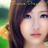 A Vocal Trance Dream...Vol.5